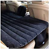 Car Airbeds Review and Comparison