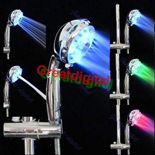 5Pc Set Mini Jewelry Pliers Carbon Precision Handm Steel Max 79% OFF Max 58% OFF