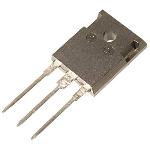 TIP147 Transistor pnp 100V 10A 125W TO247