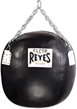 Ringside Cleto Reyes Wrecking Ball Heavy Bag