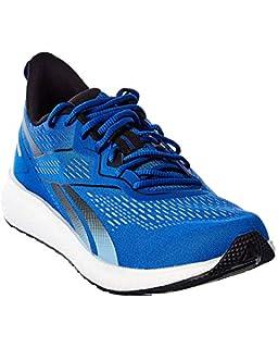 Amazon: Reebok Men's Forever Floatride Energy 2 Running Shoe @ .52 + Free Shipping