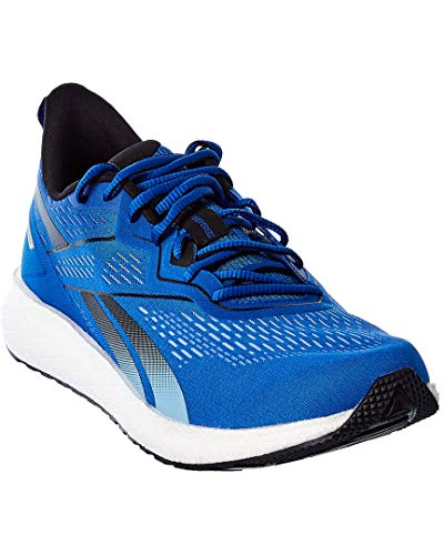 Reebok mens Forever Floatride Energy 2 Running Shoe