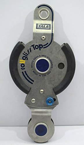 Negro Wicked Chili Antena DVBT2/HD//DVBT//Dab+ para Radio,TV//PC Antena de Sala pasiva con Base magn/ética y Alta Potencia de recepci/ón amplificaci/ón: 6dBi, Longitud del Cable: 300 cm