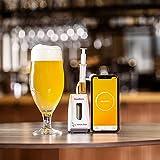 EasyDens by Anton Paar - Hidrómetro para cerveza