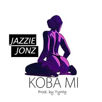 Koba Mi