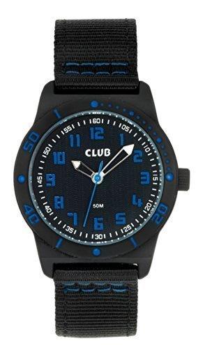 Club A65162-1SS5A