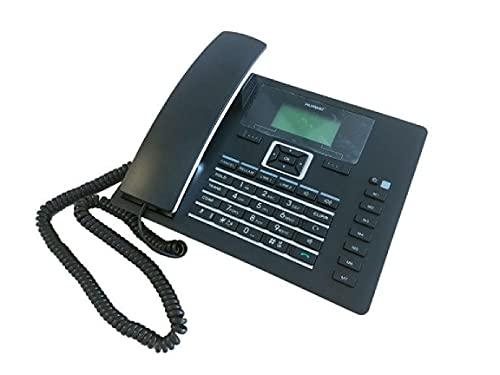 Teléfono de sobremesa Huawei Neo 3400 SIM 3G
