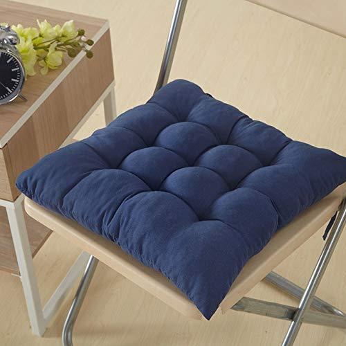 RAQ zitkussen, zitkussen, zitkussen, zitkussen, 40 x 40 cm, vloerkussen met kussens about 43x43cm Shenlanse