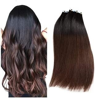 Best curly european hair extensions Reviews