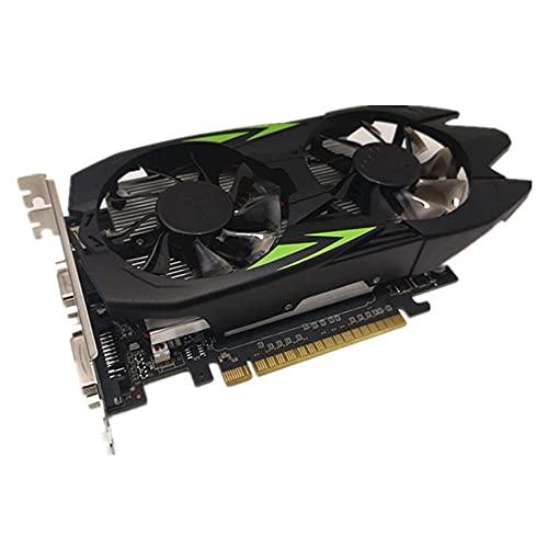 GTS450 1GB DDR5 128BIT Grafikkarte PCI-E...