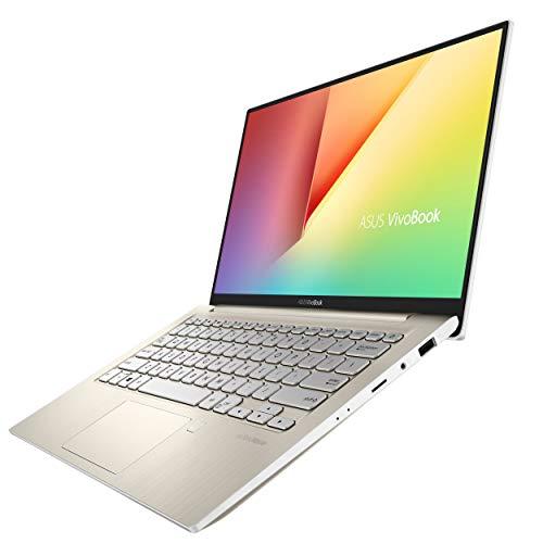 ASUS(エイスース)『VivoBookS13S330FA(S330FA-8265)』