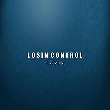 Losin' Control