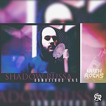 Shadow Russa