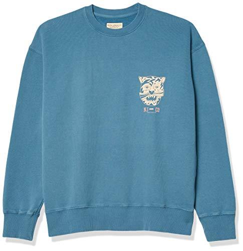 Nudie Jeans - Sweatshirt (Unisex)