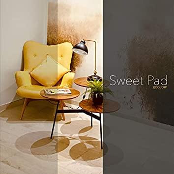 sweet pad