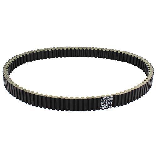 NewYall Drive Clutch Belt for Polaris Sportsman 500 600 700 4X4 EFI