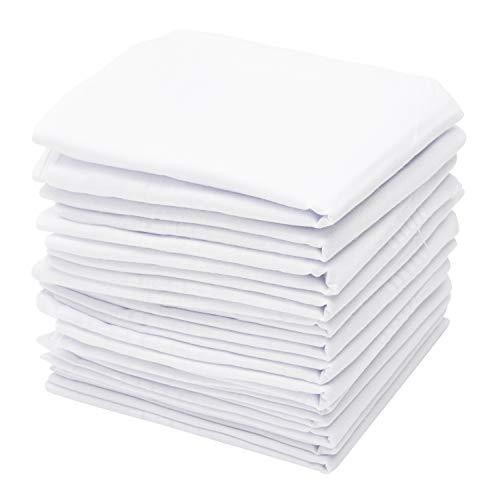 Pierre Cardin Unisex-Adult's Handkerchief,...