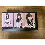 AKB48 川本紗矢 写真 会場 第5回紅白対抗歌合戦 コンプ