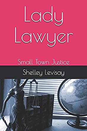Lady Lawyer