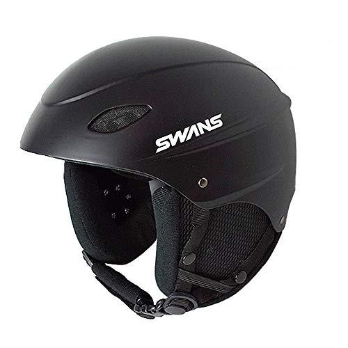 SWANS(スワンズ)『H-45R』