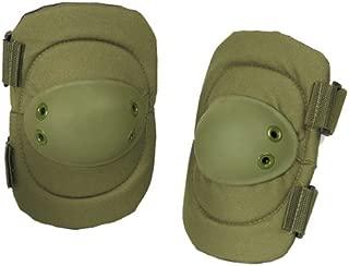 hatch centurion elbow pads