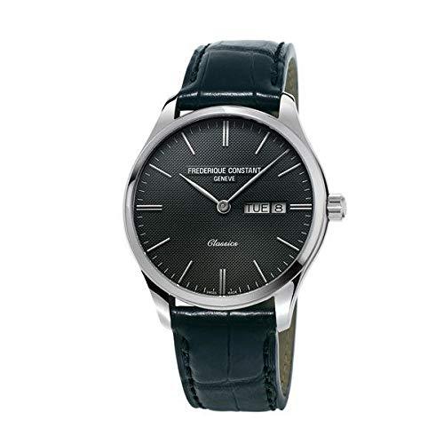 Reloj FREDERIQUE CONSTANT Orologio Unisex Adulto 7688200279353