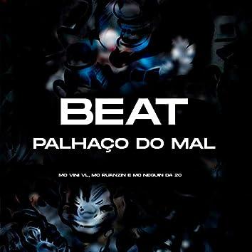 Beat  do Palhaço do Mal
