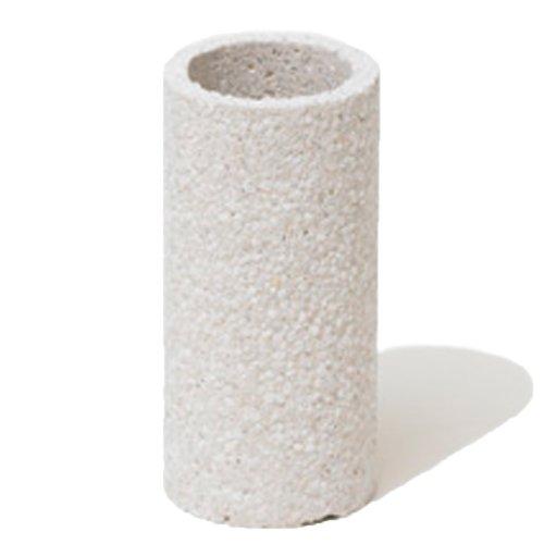soil 珪藻土 トゥースブラシスタンド ホワイト