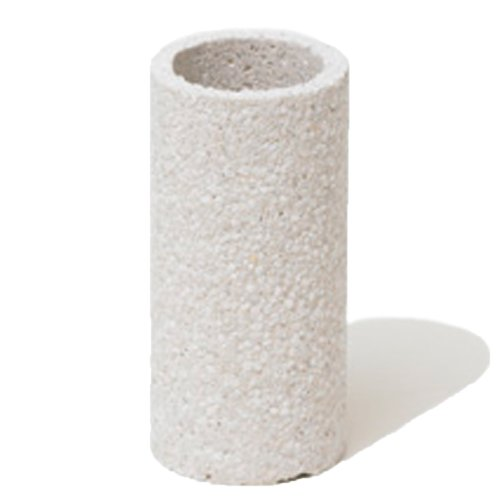 soil(ソイル)『トゥースブラッシュスタンド珪藻土歯ブラシたて』