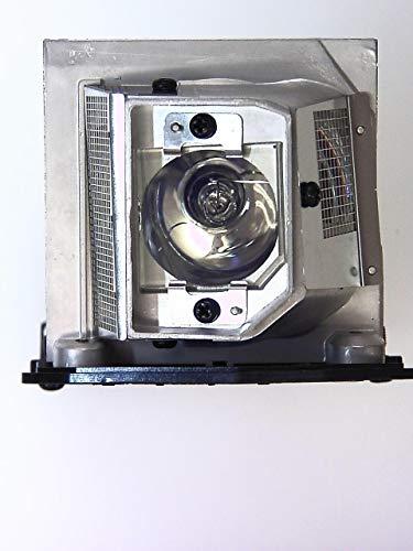 BenQ Lampe 180 Watts pour projecteur DS211