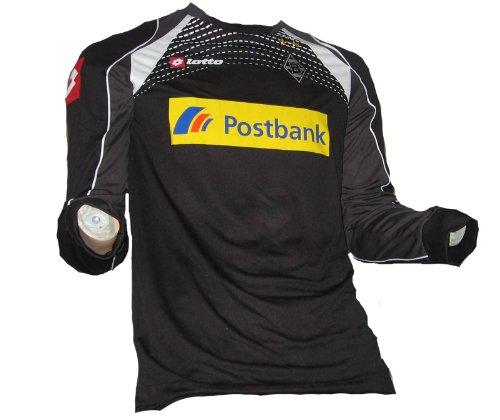 Borussia Mönchengladbach Torwart Trikot 2012/13 Lotto Gr.XXL