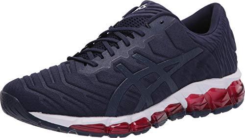 ASICS - Gel-Quantum 360 5 - Zapatillas de correr para hombre