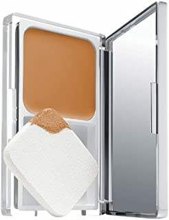 New 2013 Clinique Even Better Compact Makeup Spf 15 ~ GOLDEN