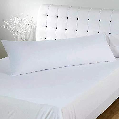 Body Pillow - Travesseiro para o Corpo - Altenburg