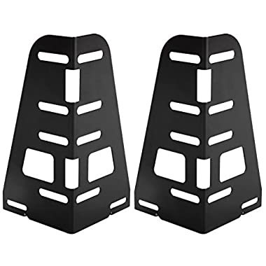Zinus Headboard Bracket, Set of 2
