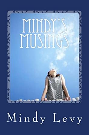Mindy's Musings