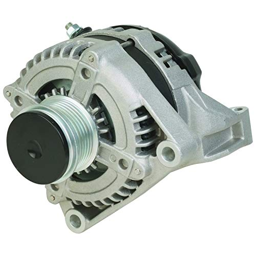 06 town and country alternator - 7