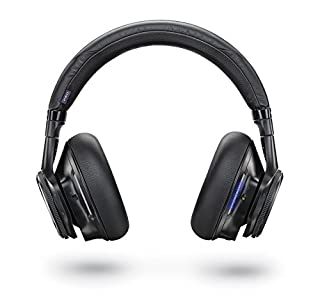 Plantronics Backbeat Pro/R Headset (B00MYYFAOQ) | Amazon price tracker / tracking, Amazon price history charts, Amazon price watches, Amazon price drop alerts