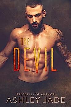 The Devil: Devil's Playground Duet #1 by [Ashley Jade, Ellie McLove]