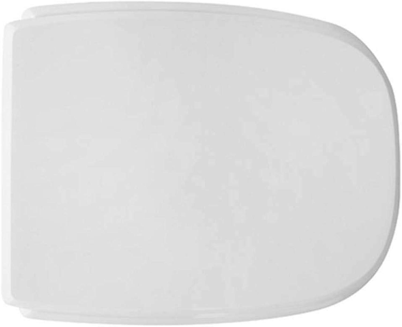 BJYG Mediterranean Weiß Für Toilettensitz VAVID