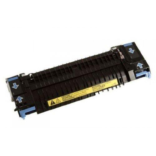 RM1-2743-150CN HP Color Laserjet 3800 Fixierstation