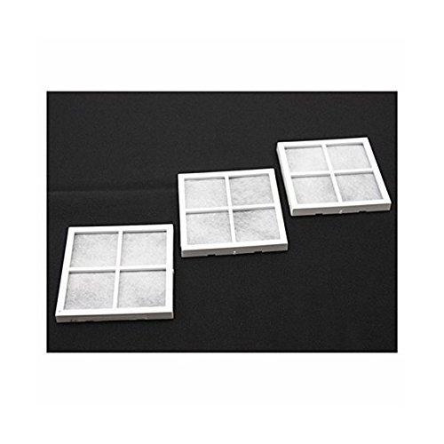 Filter vergleichen Air Hochdruckreiniger Referenz: adq73214404Für gwp6127ac Side-by LG