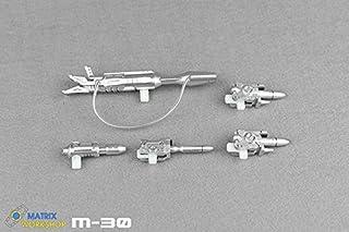 ACFUN TF Matrix Workshop M-30 Upgrade Kit