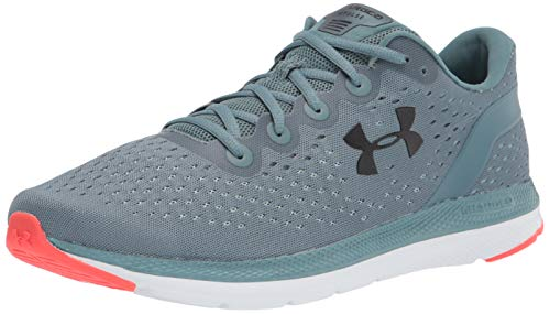 Under Armour Charged Impulse Calzado deportivo