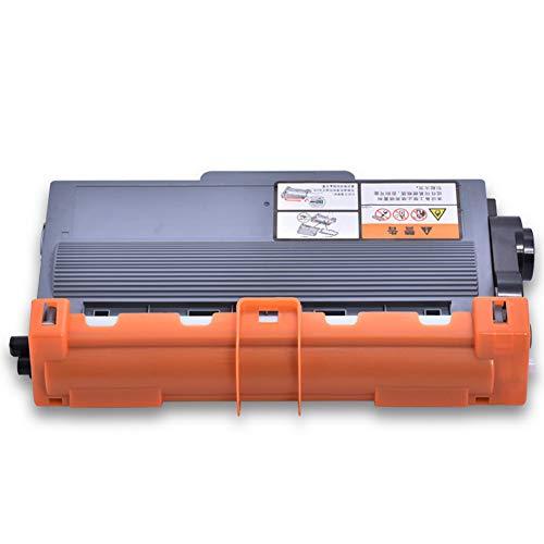 PGODYQ TN3335 Cartucho de tóner para Brother HL-5440D, 5445DN, 5450DN, 5470DW, 5470DWT, 5472DW, HL-6180DW, MFC-8520DN, 8515DN, 8510DN, 8710DW, 8950DW, 8950DWT Cartucho de tóner con Impresora láser
