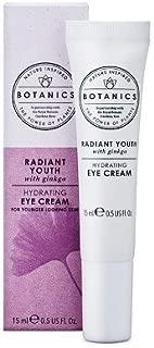 Botanics174; Radiant Youth Eye Cream - .5oz