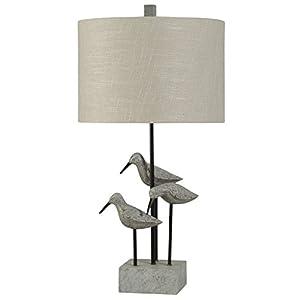 41iK-5h6SVL._SS300_ Best Coastal Themed Lamps