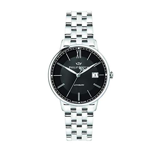 PHILIP WATCH Guarda R8223595002