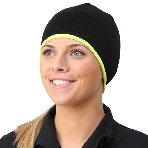Running Hat With Ponytail Hole