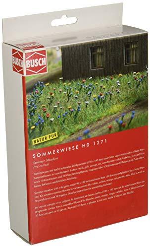 Busch 1271